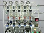 Лабораторные электродиализные аппараты и установки - фото 1
