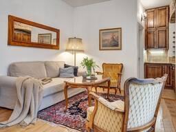 Like Home Apartments - Saviciaus