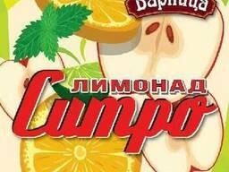 Лимонад в бутылках и одноразовых ПЭТ-кегах - фото 5