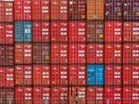 Logistics services - фото 4