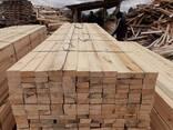 Lumber - photo 2