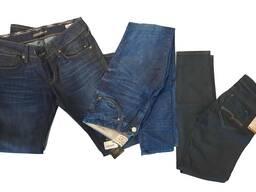 Mavi Женские джинсы микс оптом.