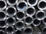 Металлопрокат, трубы и трубопроводная арматура. - photo 2