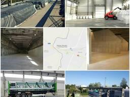 Много разных услуг для ведение бизнеса в Литве
