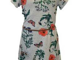 Н&M микс одежды лето, осень сток