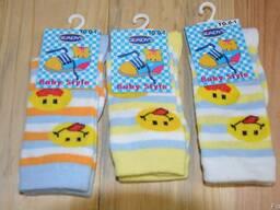 Носки детские - Romeo Gigli, Gladys, Joung style. СТОК. Италия