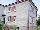 Новая цена! Дом и 18 соток рядом. Возможна и аренда. - photo 7