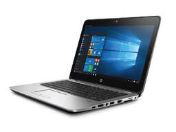 Новые HP EliteBook 820 G3 оптом