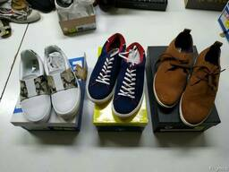 Обувь - фото 6