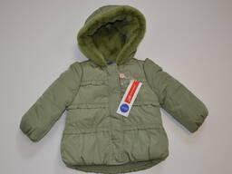 """""""Original Marines"""" модные детские курточки, ветровки - photo 5"""