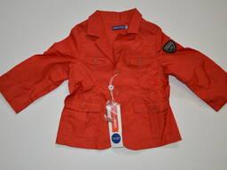 """""""Original Marines"""" модные детские курточки, ветровки - photo 7"""