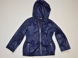 """""""Original Marines"""" модные детские курточки, ветровки - photo 8"""