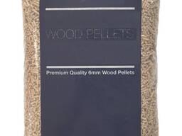 Пеллеты, Wood pellets, granulės, biokuras, medžio granulės