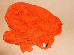 Платки и шарфы шелковые - фото 5