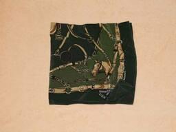 Платки и шарфы шелковые - фото 6