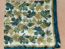 Платки / шарфы - фото 2