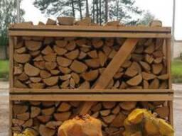 Покупаем дрова - фото 1