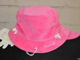 Primigi знмние детские шапки - фото 2