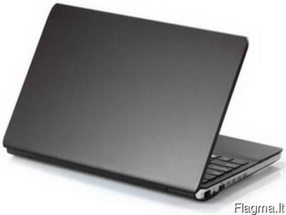 Принтера/ноутбуки таких брендов, как Ibm, Lenovo, Hp, Dell