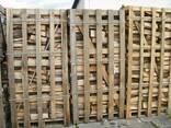 Продаём дрова колотые - photo 5