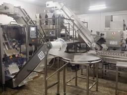 Производство автоматической конвейерной линии