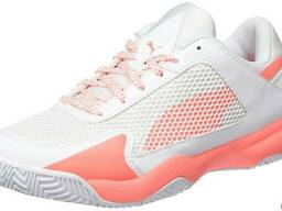Puma batai / Puma shoes - фото 3
