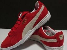 Puma batai / Puma shoes - фото 6