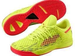 Puma batai / Puma shoes - фото 7