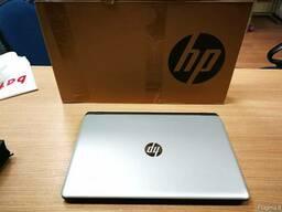 Refurbished HP 350 G1 ноутбуки оптом - фото 4