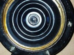 Сигнал звуковой МАЗ С-314Г