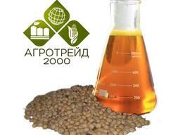 Sojų pupelių aliejus iš gamintojo 380972388051