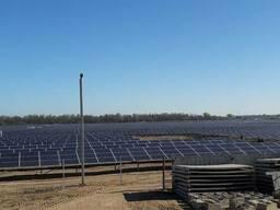 Солнечные электростанции - фото 4