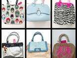Стильные сумки Bullagi - фото 1