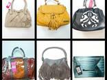 Стильные сумки Bullagi - фото 2