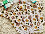 Сток детской одежды из Англии - photo 4