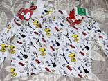 Сток детской одежды из Англии - photo 5