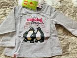 Сток детской одежды из Англии - photo 14