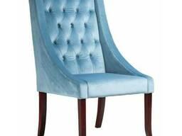 Стул кресло Фрост