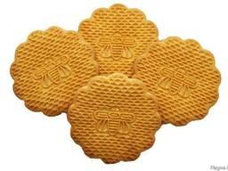 Sugar biscuits in range - photo 2