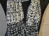 Terranova TATI зимние аксессуары (шапки, шарфы перчатки) - фото 8