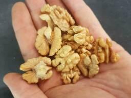 Walnut wholesale, from Kyrgyzstan / Грецкий орех из Киргизии