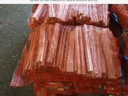We sell fuel briquettes, fuel pellets, kindling, firewood - фото 3