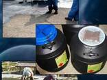 Жидкая резина, гуммирование (Магэласт) - photo 2
