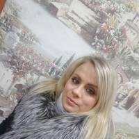 Малыхина Ольга