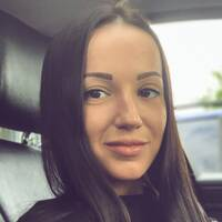 Irina Zarskiene
