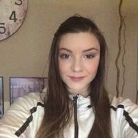 Огай Жанна Владимировна