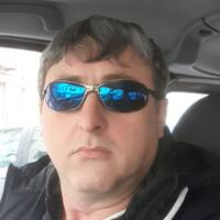 Dadashov Ramin Rahil