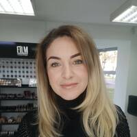 Савченко Анна Владимировна
