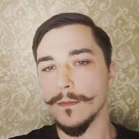 Huz Nikita Dzmitrievich