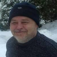 Tonkoskurov Viktor Vladimirovich